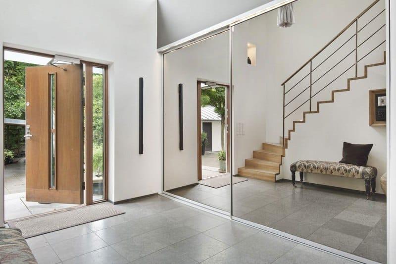 Villa-Saro-designrulz (45)