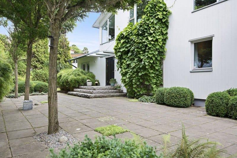 Villa-Saro-designrulz (48)