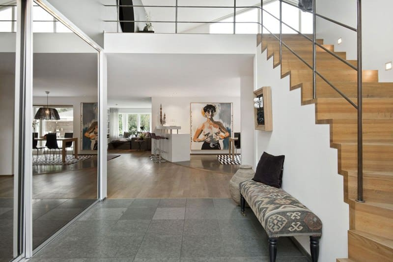 Villa-Saro-designrulz (49)