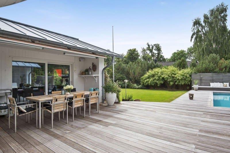 Villa-Saro-designrulz (50)