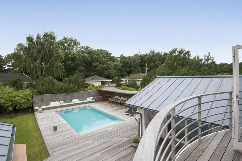 Villa-Saro-designrulz (51)