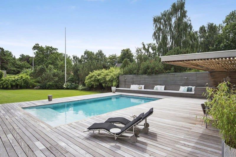 Villa-Saro-designrulz (56)