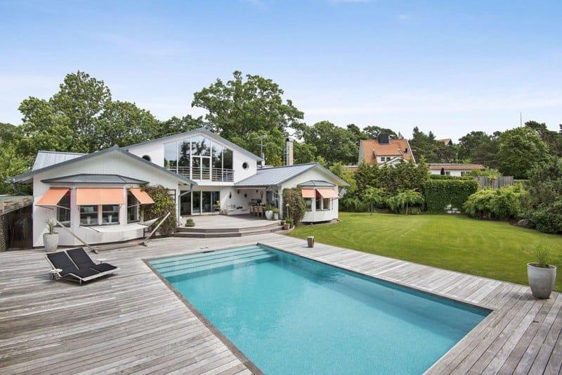 Villa-Saro-designrulz (57)