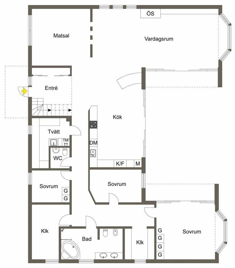 Villa-Saro-designrulz (6)