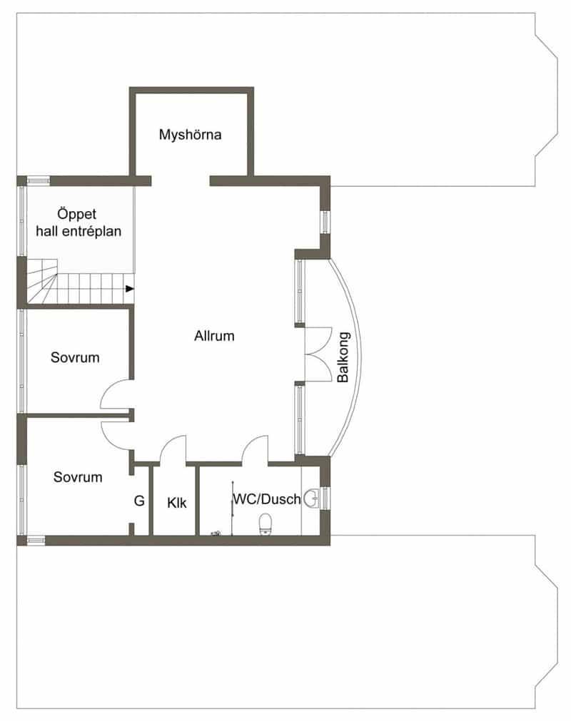 Villa-Saro-designrulz (7)