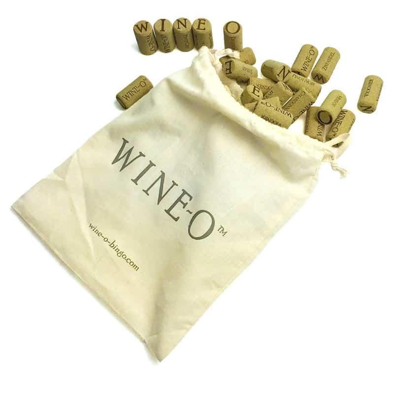 Wine-O Bingo (1)