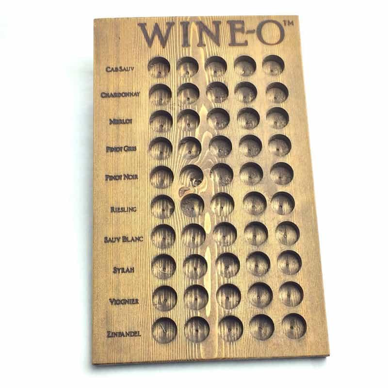 Wine-O Bingo (4)