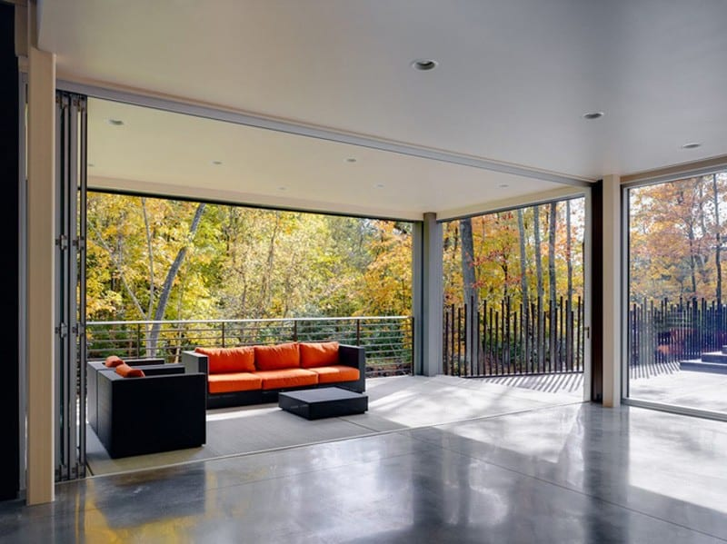 Zinc-House-design-13