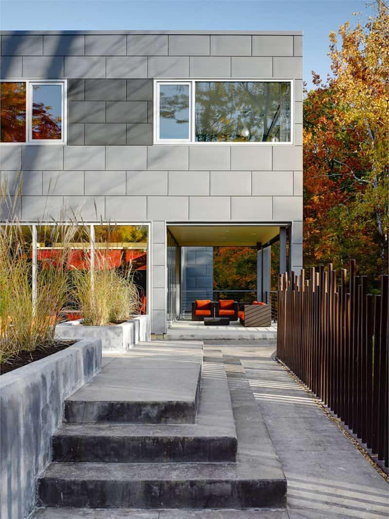 Zinc-House-design-21