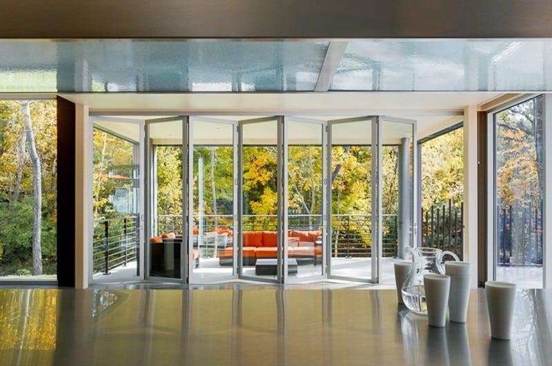 Zinc-House-design-7