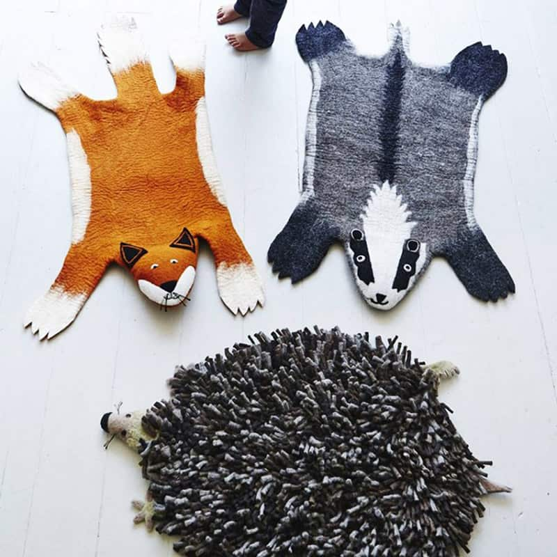 animalrugs-designrulz (1)