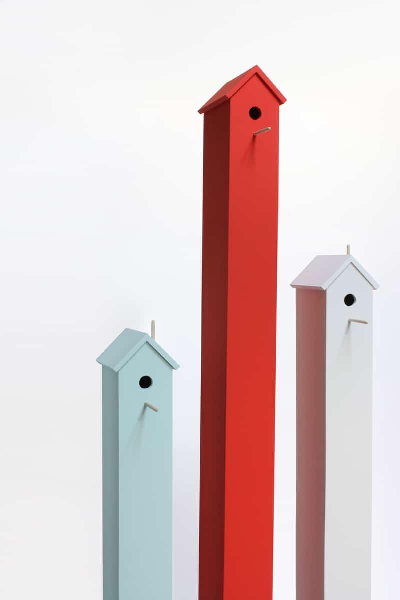 attic designrulz (1)