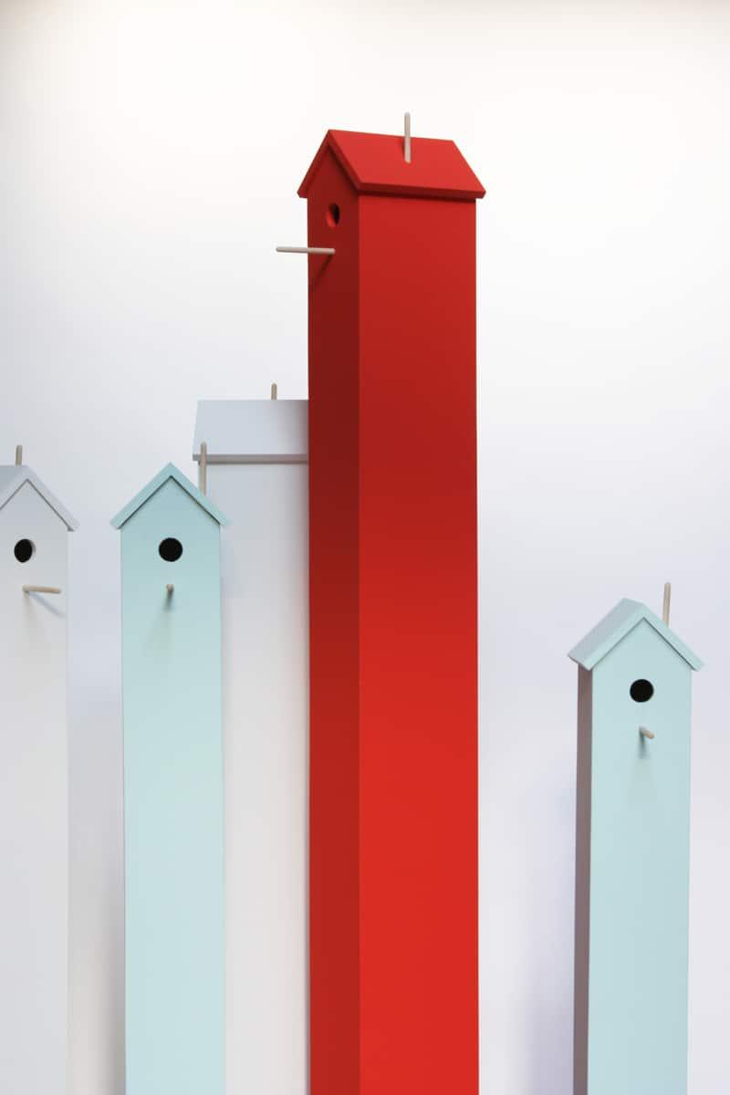 attic designrulz (3)