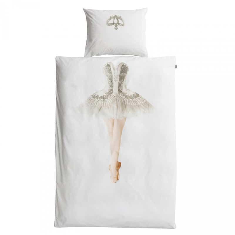 balerina (2)