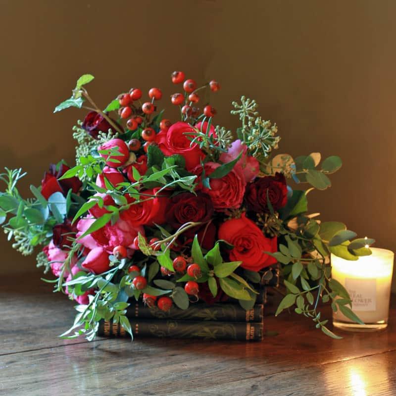 christmas_flowers1