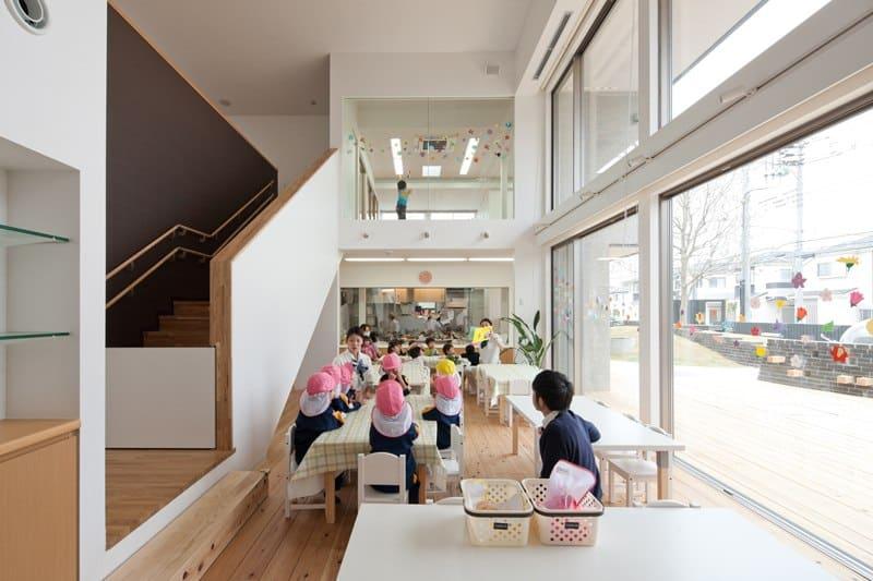 coby-kindergarten (2)