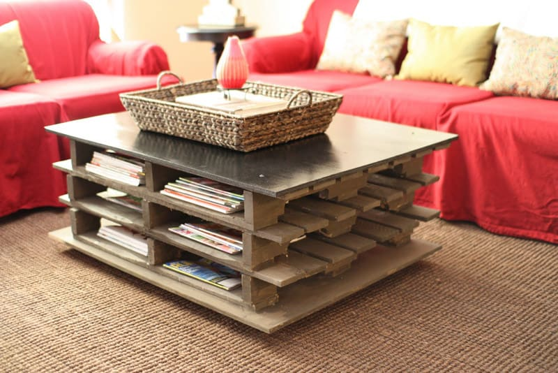 coffee table (1)