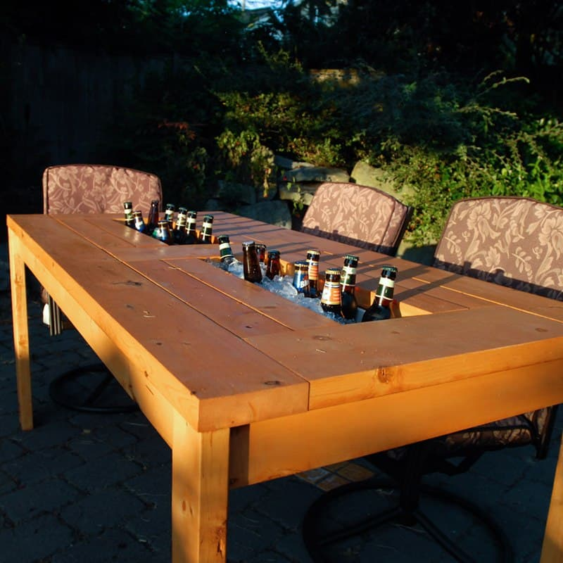 cool beer table (1)