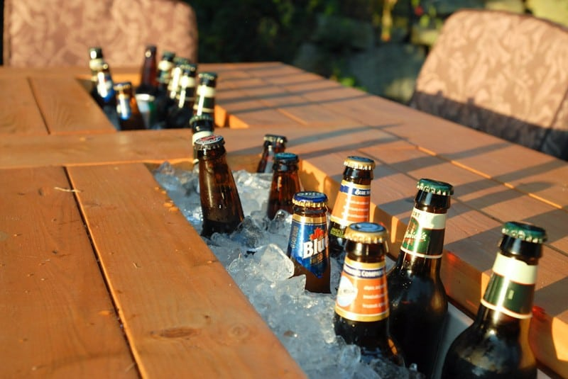 cool beer table (2)