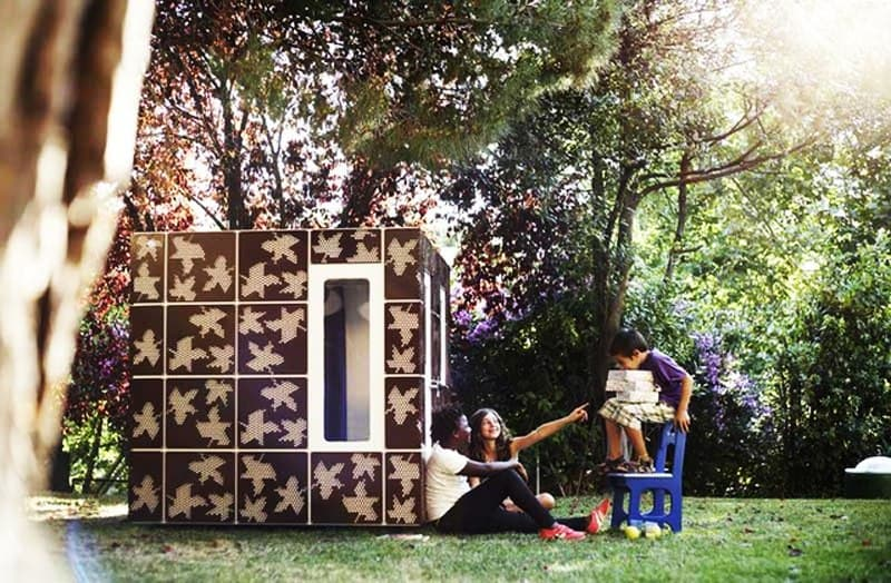 designrulz-Kindergartenhaus_casaforum5