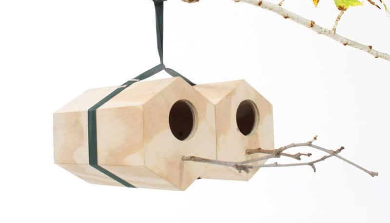 designrulz NeighBirds (3)