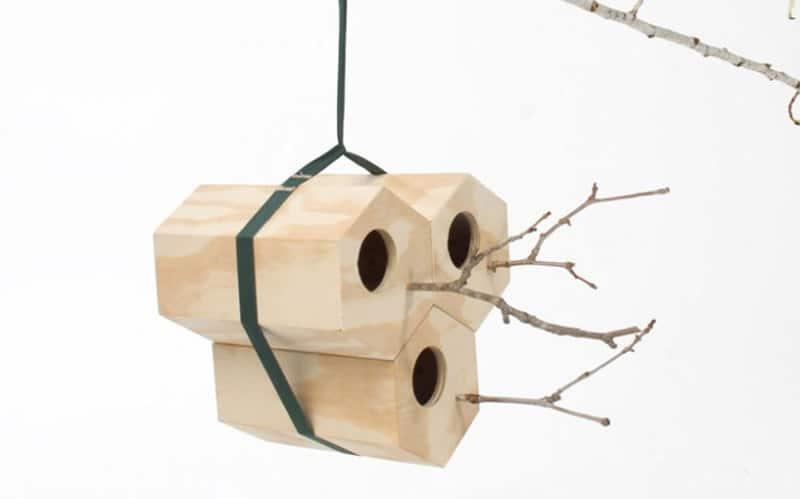 designrulz NeighBirds (5)