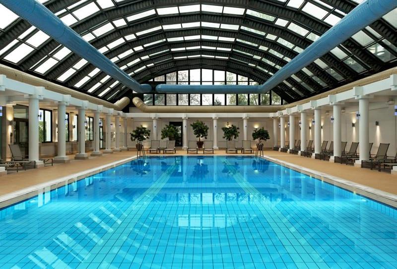 designrulz indoor pool (1)
