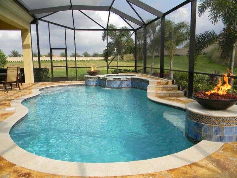 designrulz indoor pool (10)