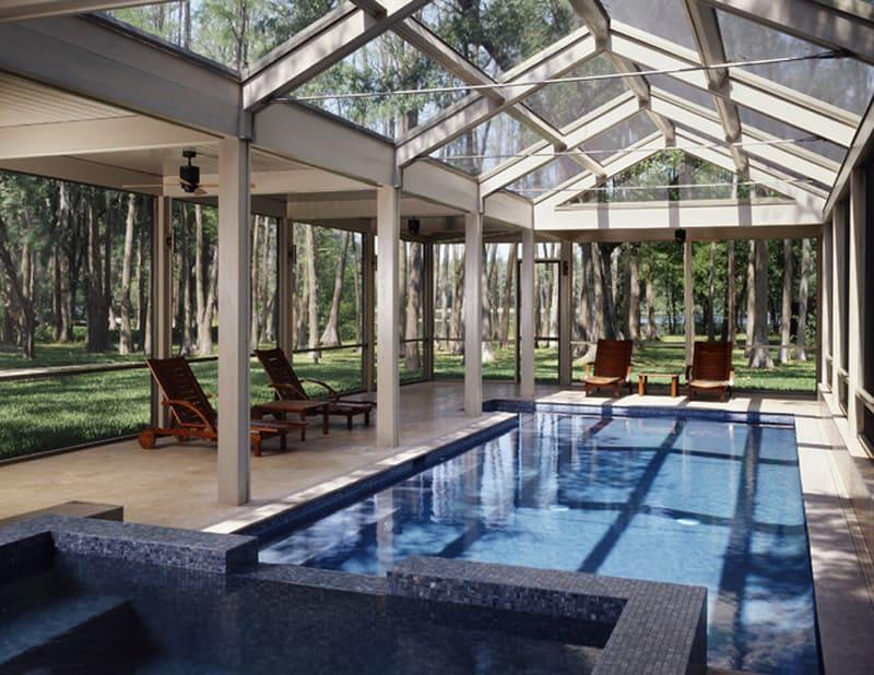 designrulz indoor pool (11)