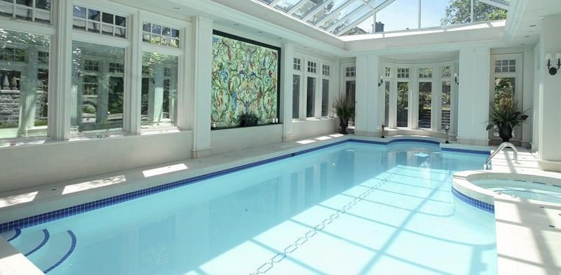 designrulz indoor pool (12)