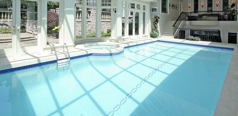 designrulz indoor pool (13)