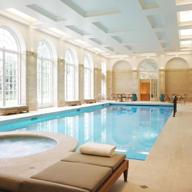 designrulz indoor pool (14)
