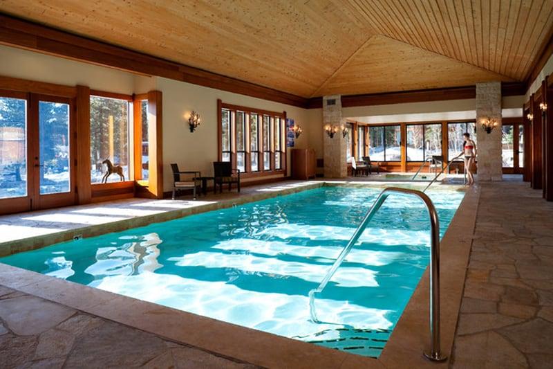 designrulz indoor pool (15)