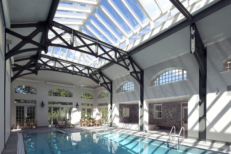 designrulz indoor pool (16)