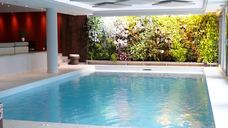 designrulz indoor pool (17)