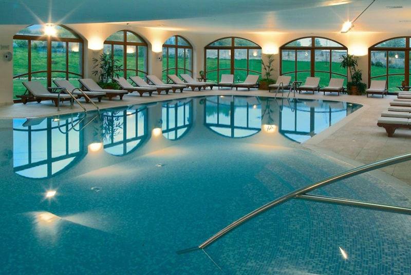 designrulz indoor pool (18)