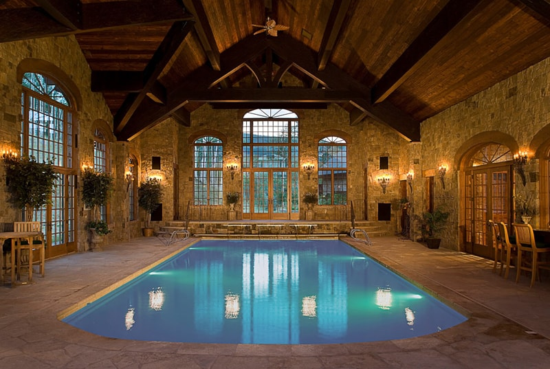 designrulz indoor pool (19)
