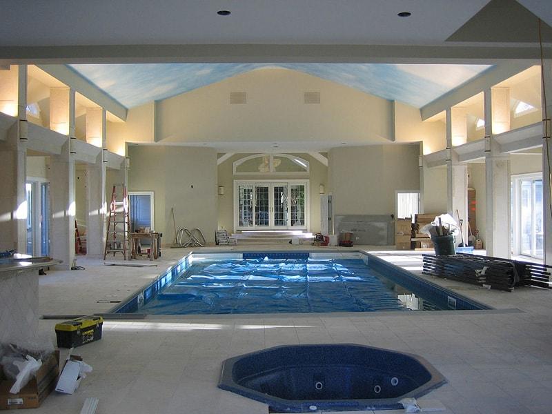 designrulz indoor pool (20)