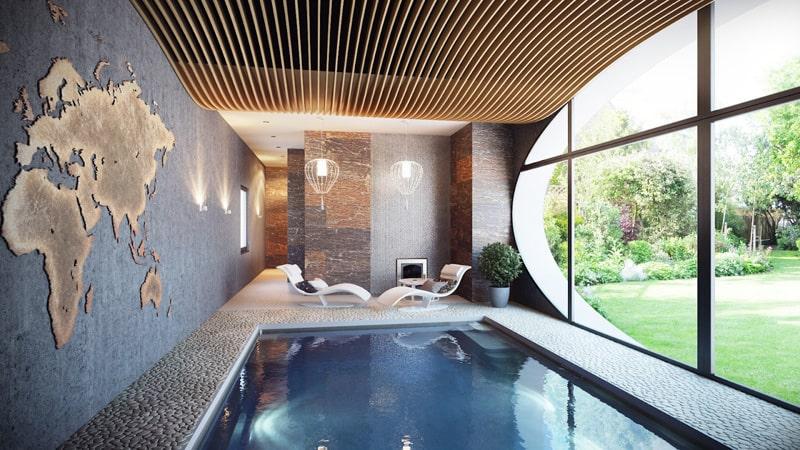 designrulz indoor pool (21)