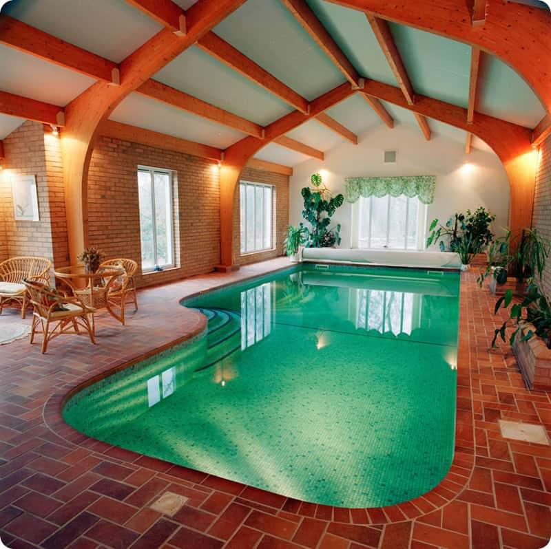 designrulz indoor pool (22)