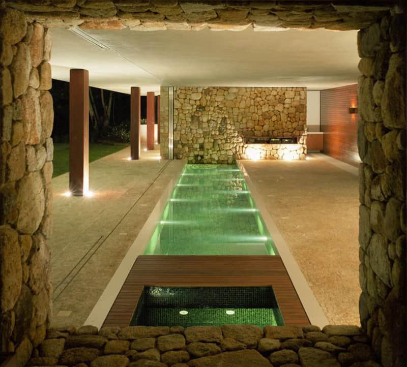 designrulz indoor pool (23)