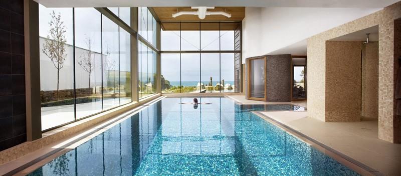 designrulz indoor pool (24)