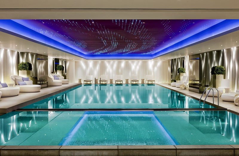 designrulz indoor pool (26)