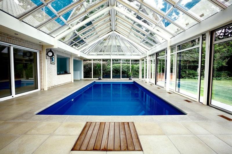 designrulz indoor pool (3)