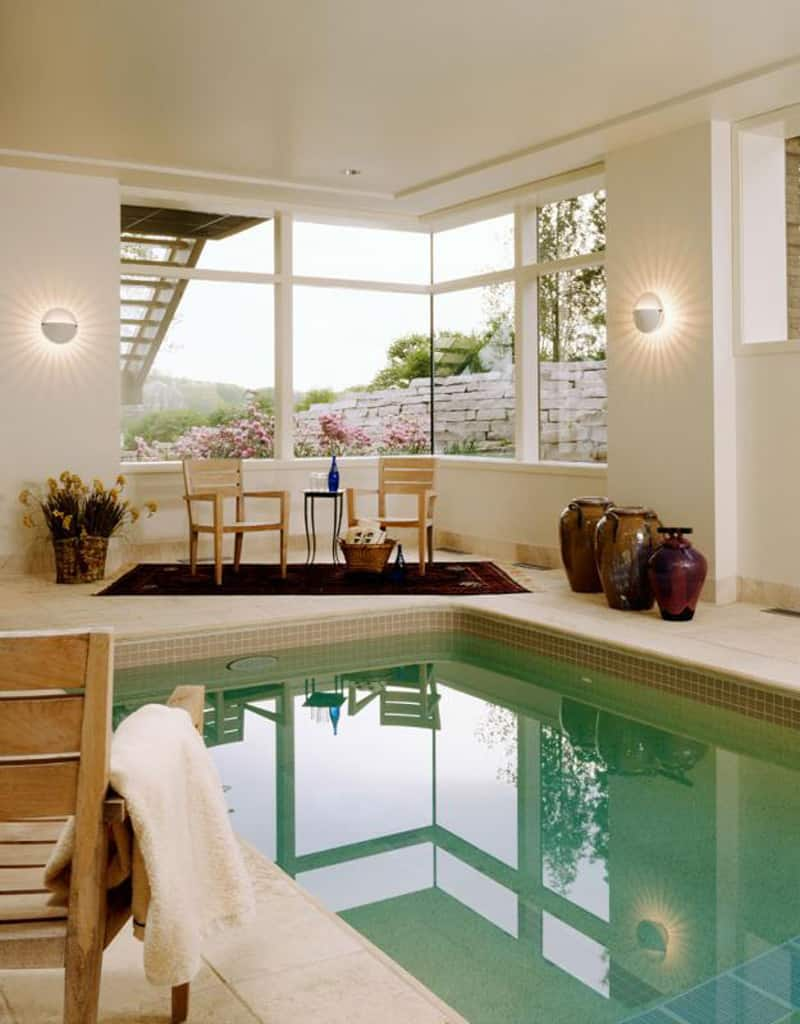 designrulz indoor pool (4)