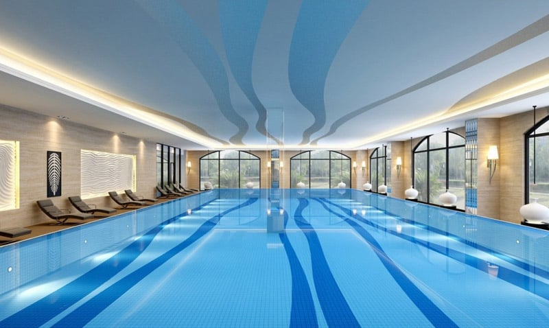 designrulz indoor pool (5)