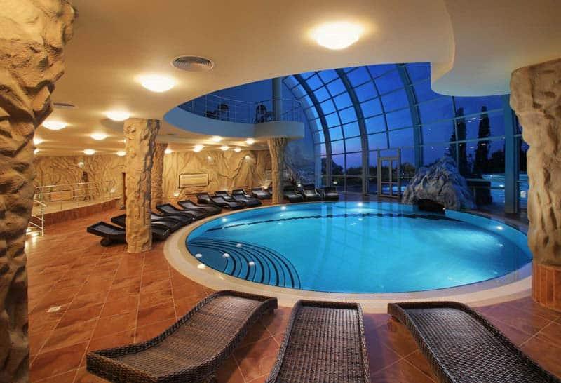 designrulz indoor pool (7)