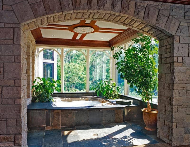 designrulz indoor pool (8)