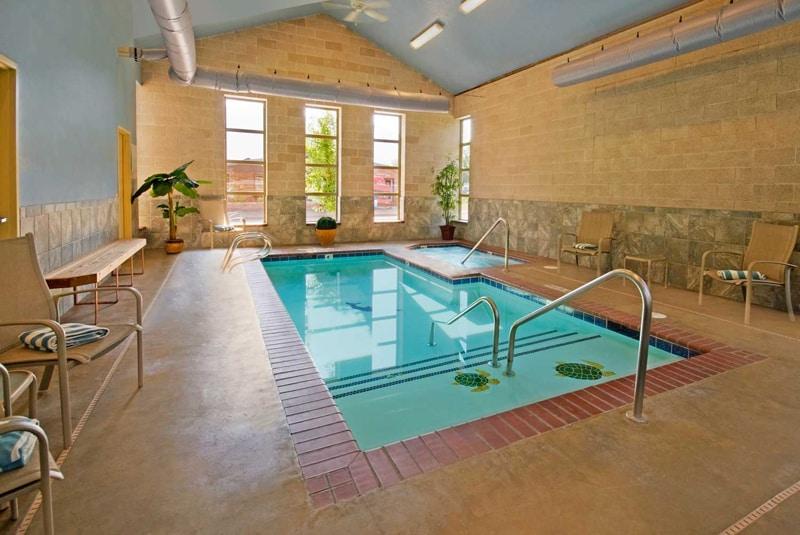 designrulz indoor pool (9)