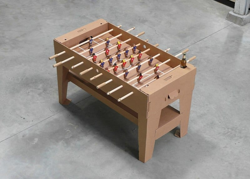 designrulz_Kartoni-cardboard-table-football-by-Kickpack (1)